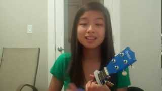 Bottom Dollar - D-Pryde/Amanda Yang (cover)