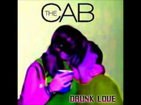 Música Drunk Love
