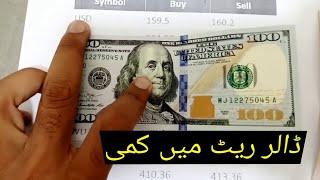 Iraqi Dinar Exchange Rates | 06 Nove ,2020 | US Dollar Exchange Rate | Iqd,usd, sar,aed,uae,pkr
