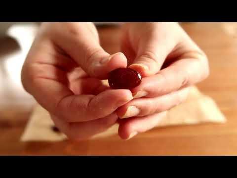 Degetele artrita reumatoidă