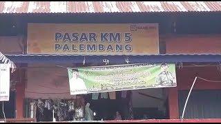 Jelang Idul Adha, Harga Kebutuhan Pokok Ini di Palembang Beranjak Naik