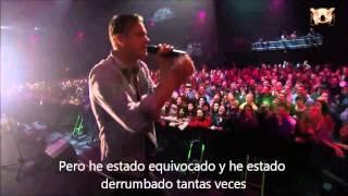 keane - disconnected subtitulado al español