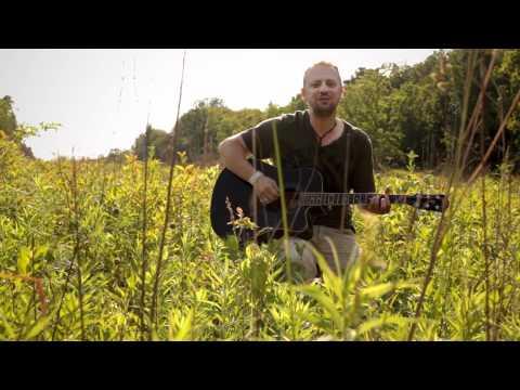 Official video of Dan Miftari  Both times it was you ( Burim Memeti on Guitar )