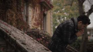 El Movimiento Del Amor - Daniel Santacruz (Video)