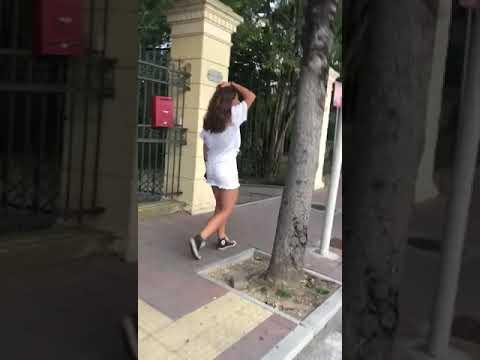 Video di sesso russi guardano gratis
