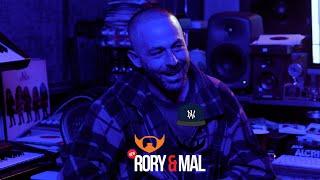 New Rory & Mal -
