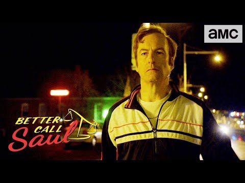 Better Call Saul: Season 4 Official Trailer