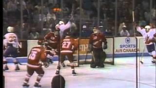 Kanadský Pohár 1987