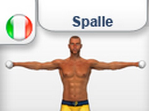 dieta per aumentare massa muscolare uomo yahoo