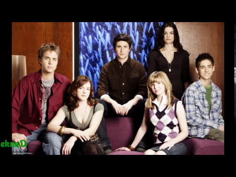 Kyle XY  season 4