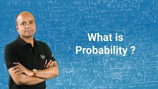 Probability and Statistics   What is Probability   Probability Tutorial   Statistics Tutorial
