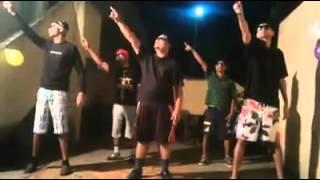 Hindi Songs Comedy Action Dance