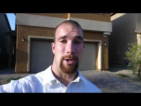 Las Vegas Real Estate: Home Prices Market Update 2015