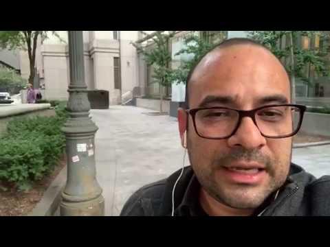 #ElPulso Resumen día seis juicio Tony Hernández