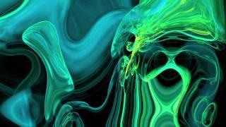 Robert Plant - Ship of Fools HD