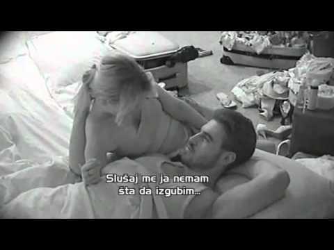 Xxx video položaj za seks