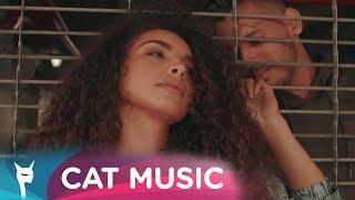 Monoir feat. Bianca Linta - Golden Sands (Official Video)
