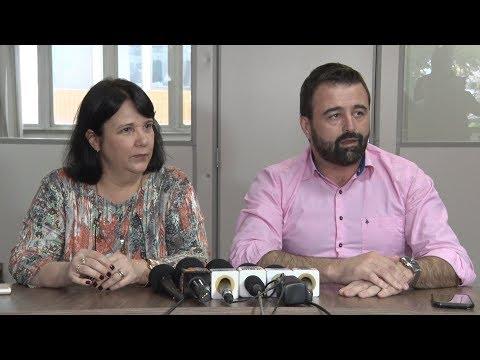 Dança das cadeiras! Prefeitura de Nova Friburgo faz mudanças no secretariado
