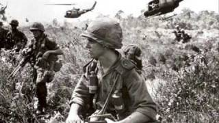 vietnam war - 12 stones - in closing