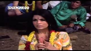 Phoolon Ka Taron Ka 1080p FullHD Kishore Kumar Tribute