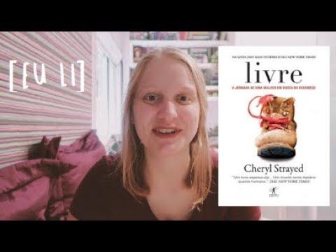 LIVRE | Livros e mais #105