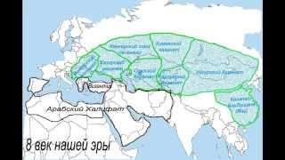 Назарбаев четко ответил Путину по КАЗАХСКОЙ государственности 550 лет
