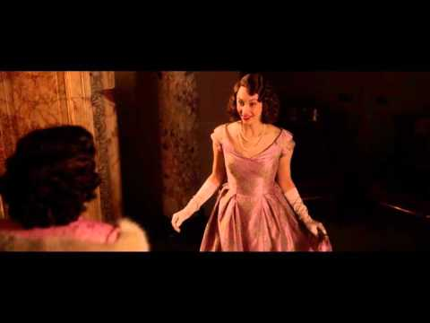 """""""A Royal Night Out"""" Clip #2 - In theaters Dec. 4th, 2015"""