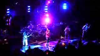 311 - Live at Red Rocks - Beyond The Gray Sky '06