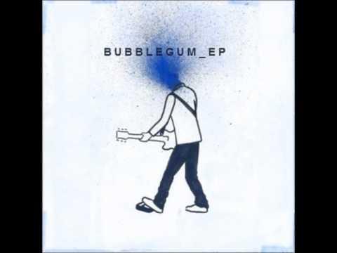 SHAMROCK JUSTICE - Bubblegum EP (snippets)