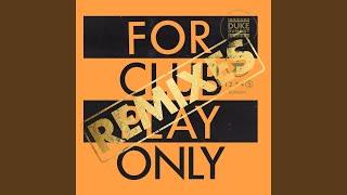 Runway (MikeQ Remix)
