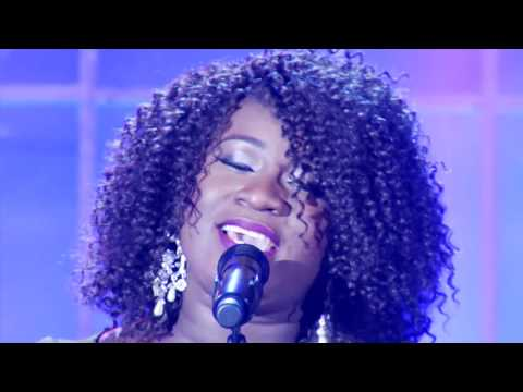 Project Fame Season 9 - Performance Night 1