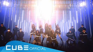 CLC - HELICOPTER (English Version)