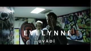Video Evelynne - Křest CD Anonymity