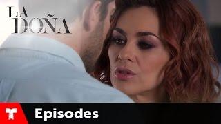 Lady Altagracia | Episode 97 | Telemundo English | EndlessVideo