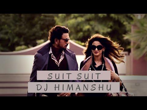 lahore guru randhawa dj goddess remix mp3 song download