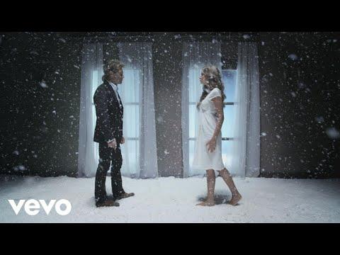 Peter Maffay - Die Zeit hält nur in Träumen an (Song)