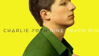 Charlie Puth: Marvin Gaye ( Audio )