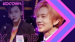 NCT DREAM - Hello Future [SBS Inkigayo Ep 1101]
