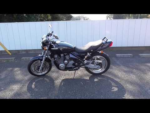ゼファー400/カワサキ 400cc 埼玉県 リバースオートさいたま