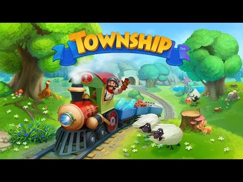 Video of Township