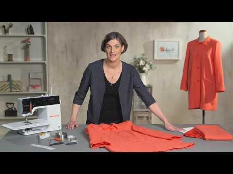 8a5feb86075a ᐅᐅ Sommer Mantel Damen Kurz Tests + Produkt-   Preisvergleich + ...