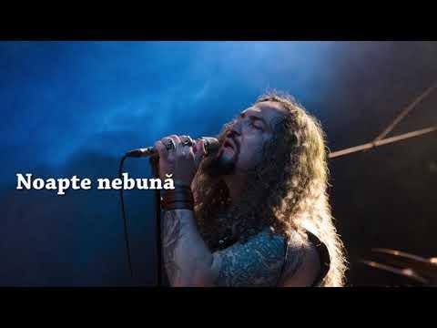IRIS – Noapte nebuna Video