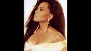 Diana Ross ~ Change Of Heart