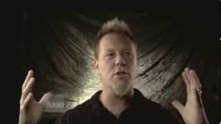 In Their Own Words - Metallica  (Video)