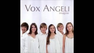 Vox angeli U-turn(lili)