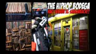 Beanie Sigel - What A Thug About Instrumental