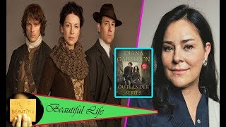 Outlander Season 5: Diana Gabaldon Revealed That The Outlander Movie Will Officially Stop Showing