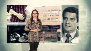 CONCEJAL DE LA FAMILIA DEFIENDE LA VIDA Y RECHAZA EL ABORTO