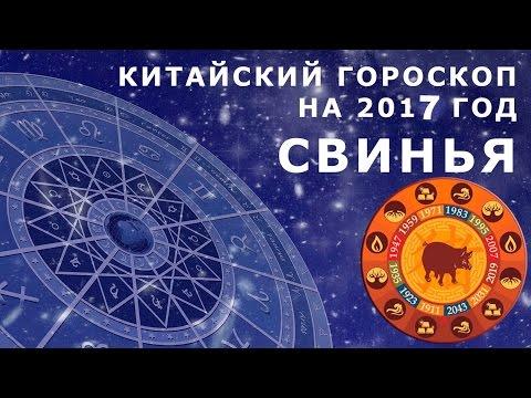 26 июля 1977 года гороскоп