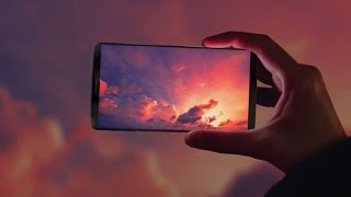 Samsung Galaxy S8 Roundup and Wishlist